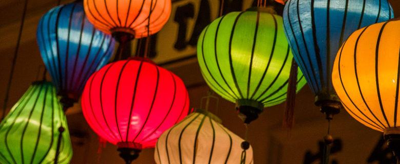 Ханой, Дананг - путешествие по Вьетнаму. Центральный Вьетнам